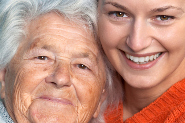 Almondtree Adult Day Services