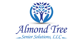 Almond Tree Senior Solutions